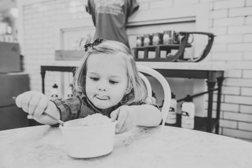 denver-family-photography-kids-012