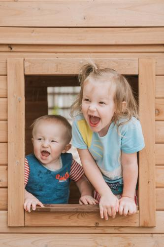 denver-family-photography-kids-020