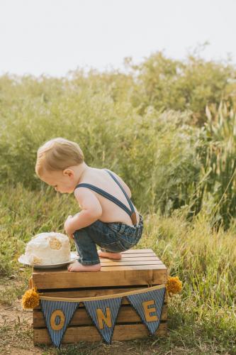 denver-family-photography-kids-034