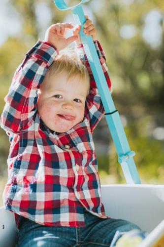 denver-family-photography-kids-035