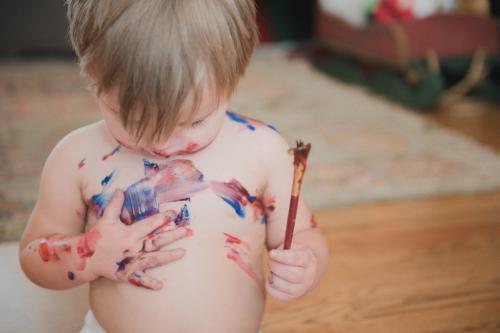 denver-family-photography-kids-038