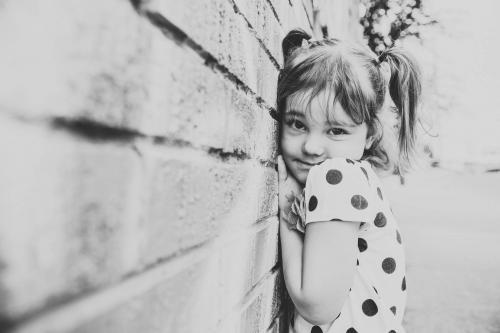 denver-family-photography-kids-043