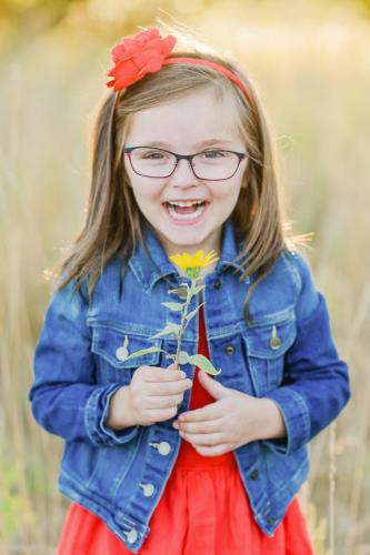denver-family-photography-kids-046