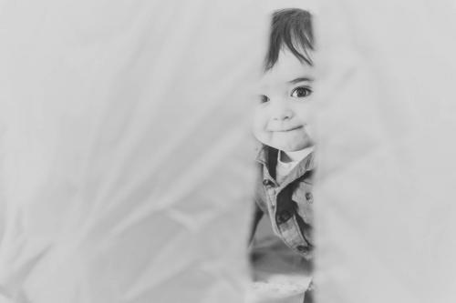 denver-family-photography-kids-053