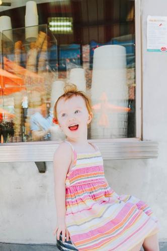 denver-family-photography-kids-056