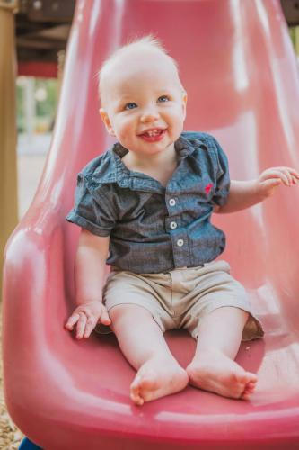 denver-family-photography-kids-060