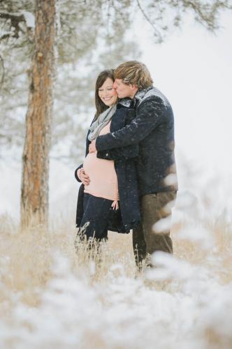 denver-family-photography-maternity-015