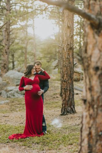 denver-family-photography-maternity-019