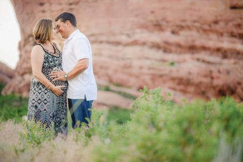 denver-family-photography-maternity-027