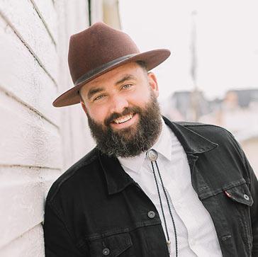 Ryan Erickson Photographer