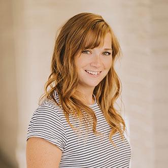 Katie Jones Photographer