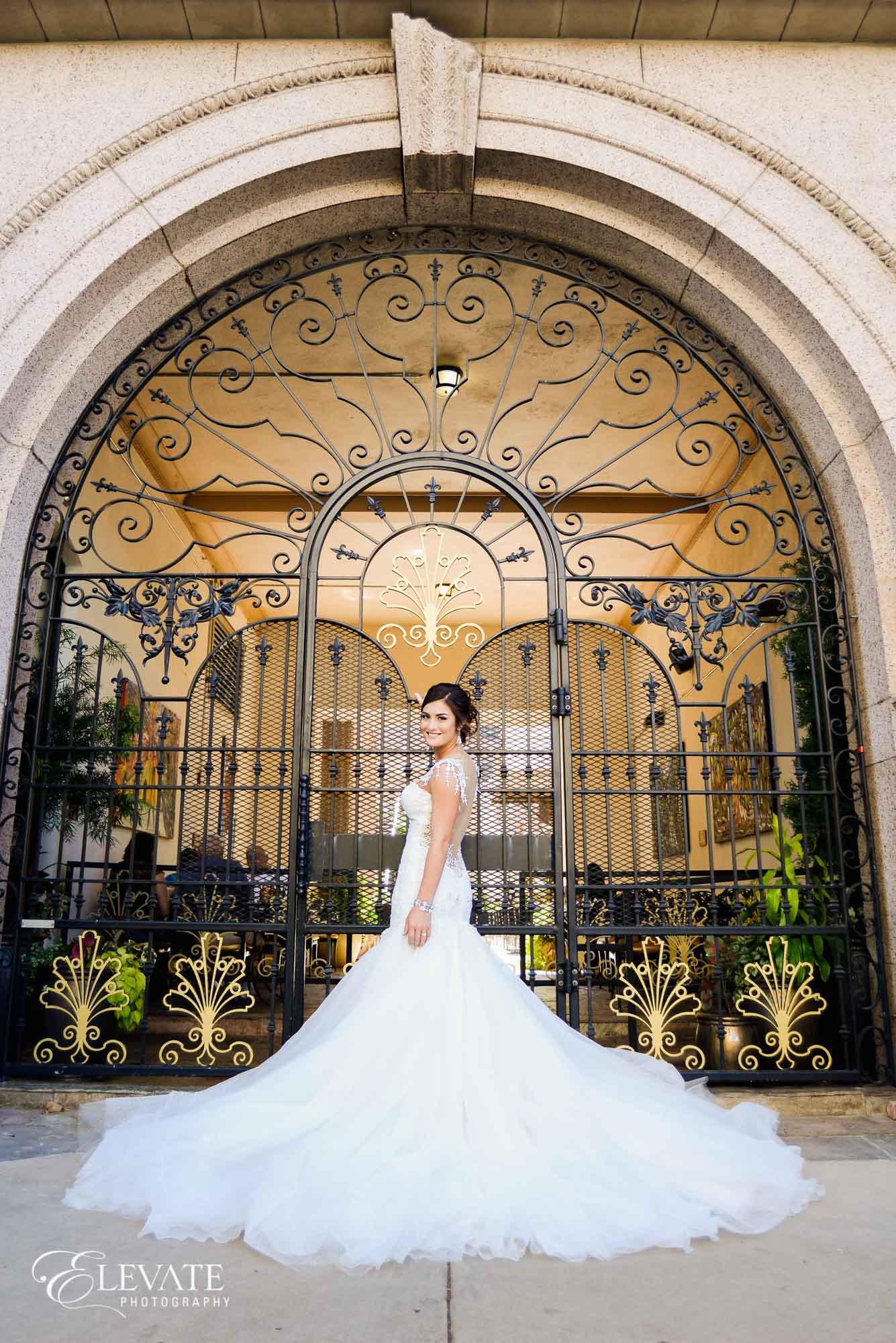 bride photo mining exchange