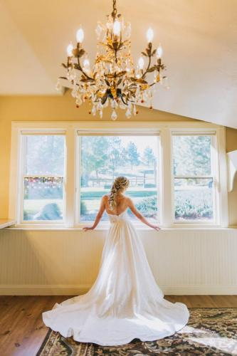 spruce-mountain-ranch-wedding-photos-006