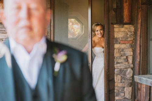 spruce-mountain-ranch-wedding-photos-016