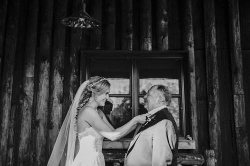 spruce-mountain-ranch-wedding-photos-018