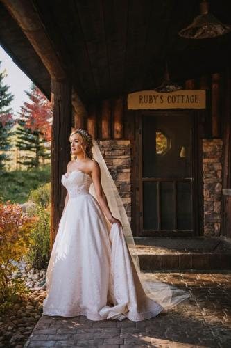 spruce-mountain-ranch-wedding-photos-026