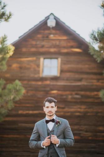 spruce-mountain-ranch-wedding-photos-032
