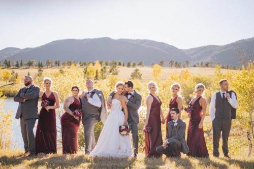 spruce-mountain-ranch-wedding-photos-033