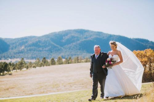 spruce-mountain-ranch-wedding-photos-036