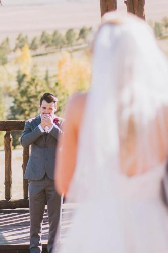 spruce-mountain-ranch-wedding-photos-037