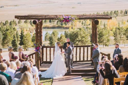 spruce-mountain-ranch-wedding-photos-039