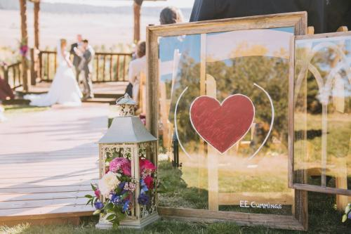 spruce-mountain-ranch-wedding-photos-040