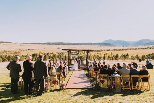 spruce-mountain-ranch-wedding-photos-041