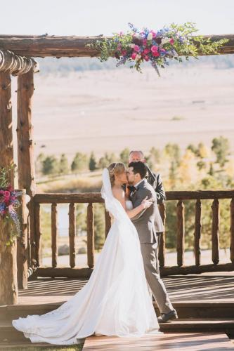 spruce-mountain-ranch-wedding-photos-042