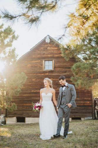 spruce-mountain-ranch-wedding-photos-043