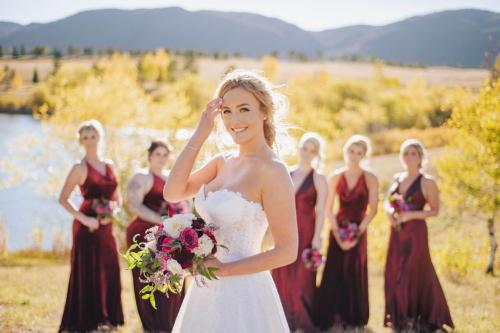 spruce-mountain-ranch-wedding-photos-044