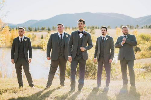 spruce-mountain-ranch-wedding-photos-046