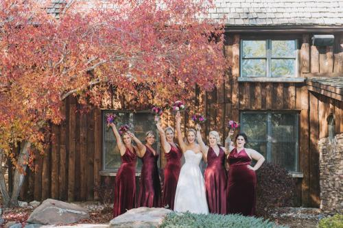 spruce-mountain-ranch-wedding-photos-047