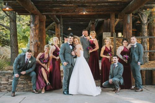 spruce-mountain-ranch-wedding-photos-048