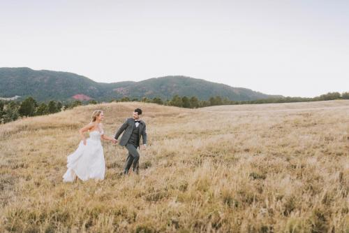 spruce-mountain-ranch-wedding-photos-051