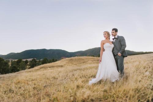spruce-mountain-ranch-wedding-photos-053