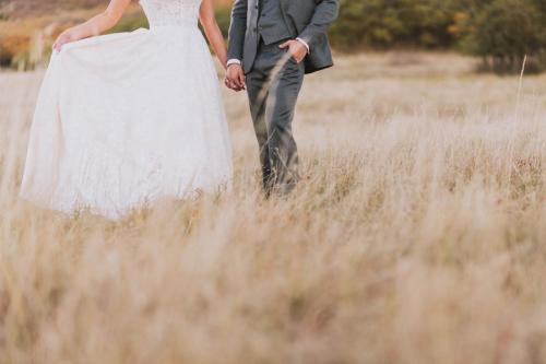 spruce-mountain-ranch-wedding-photos-054