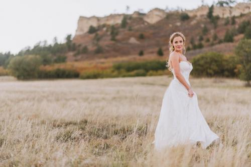 spruce-mountain-ranch-wedding-photos-055