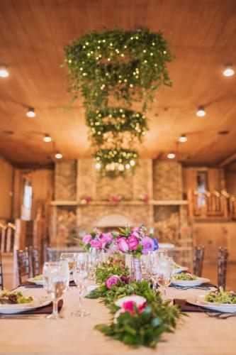 spruce-mountain-ranch-wedding-photos-060