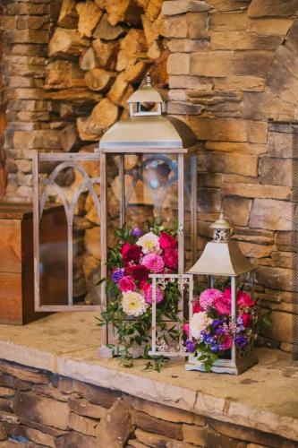 spruce-mountain-ranch-wedding-photos-062