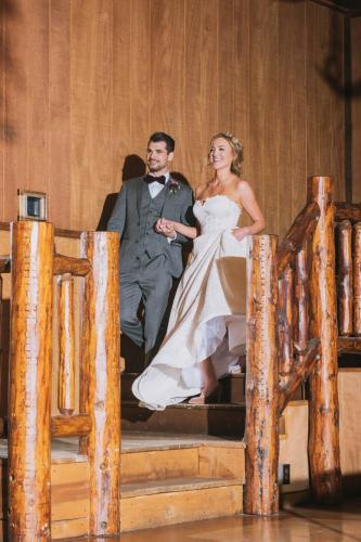 spruce-mountain-ranch-wedding-photos-063