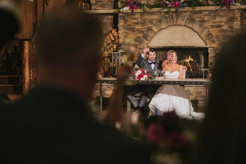spruce-mountain-ranch-wedding-photos-065