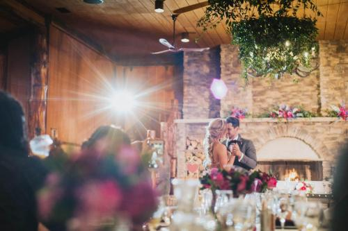 spruce-mountain-ranch-wedding-photos-068