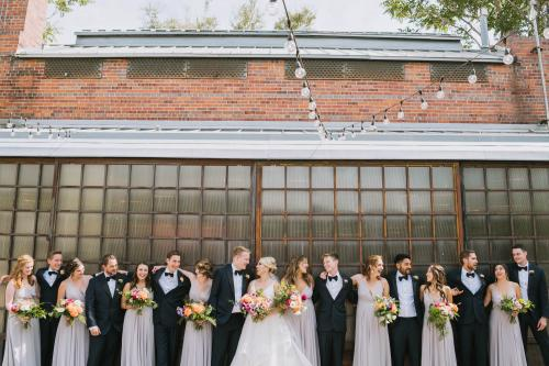blanc-denver-wedding-photos-022