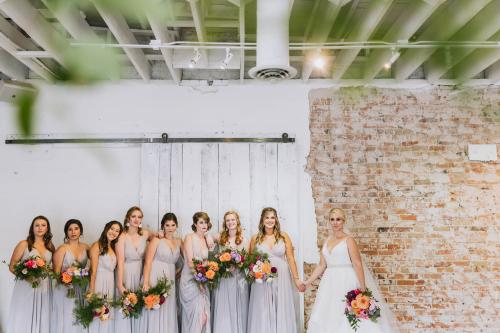 blanc-denver-wedding-photos-028