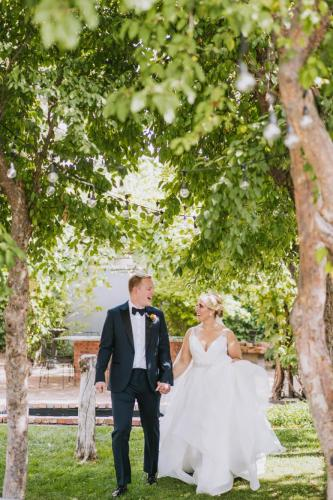 blanc-denver-wedding-photos-033