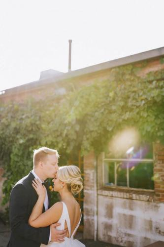 blanc-denver-wedding-photos-049