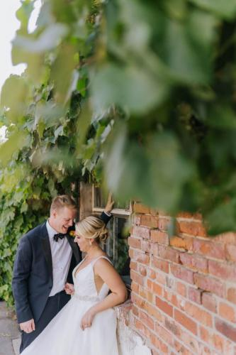 blanc-denver-wedding-photos-051