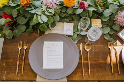blanc-denver-wedding-photos-055