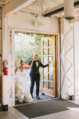 blanc-denver-wedding-photos-060
