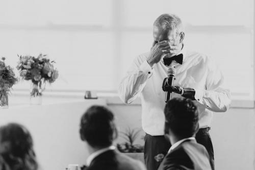 blanc-denver-wedding-photos-066